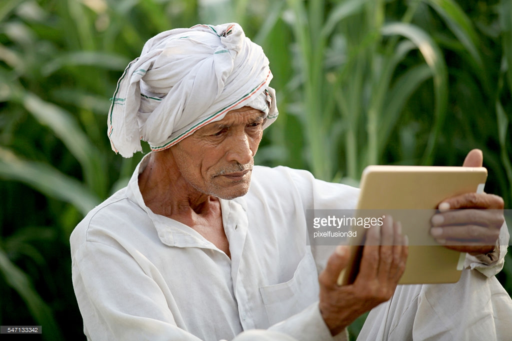 digital_rural-india