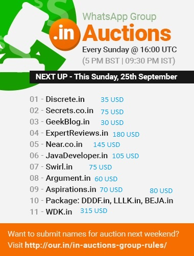 in_auctions_25_sep_auctionresults