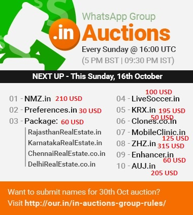 dotinauctions_-inauctions_16oct2016_results