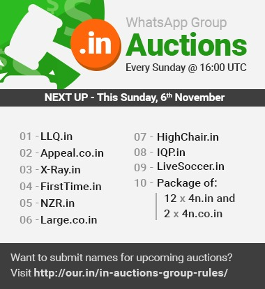 06nov2016-dotinauctions-whatsappgroups