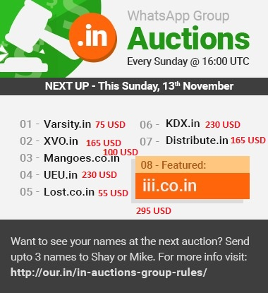 dotinauctions_inauctions_13nov2016