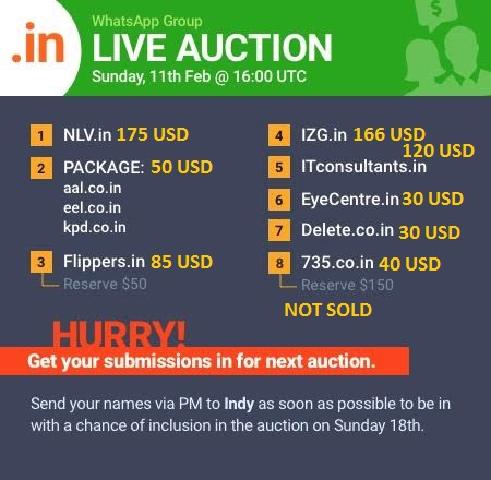 12feb2017-auction-results