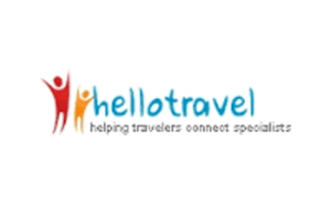 hellotravel-our.in