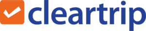 cleartrip-our.in