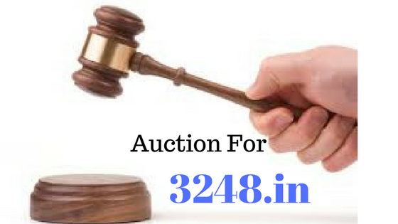 3248.in auction