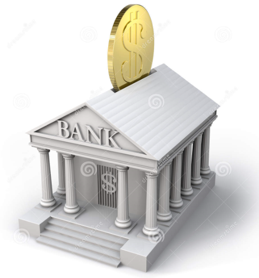 top 10 best banks in India