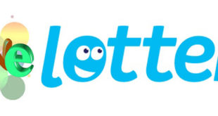 onlinelottery.co.in auction
