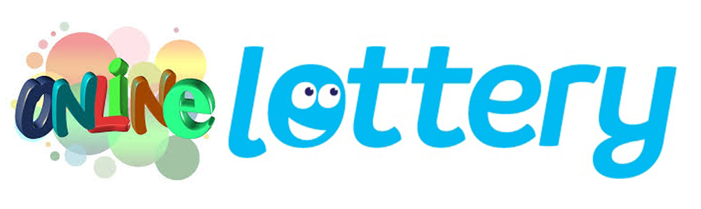 onlinelottery.co.in