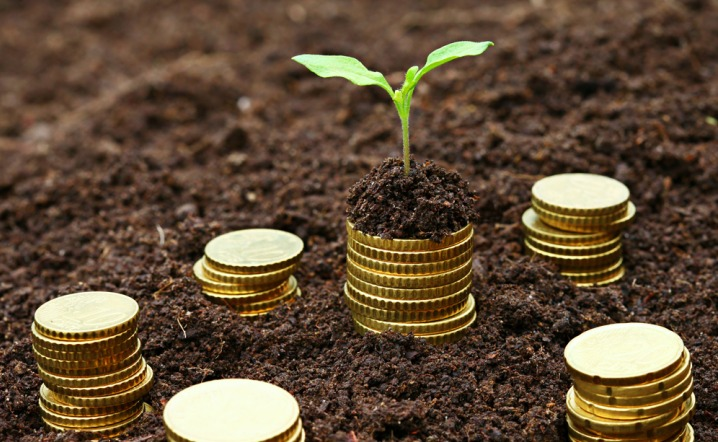 seed funnding indian startups