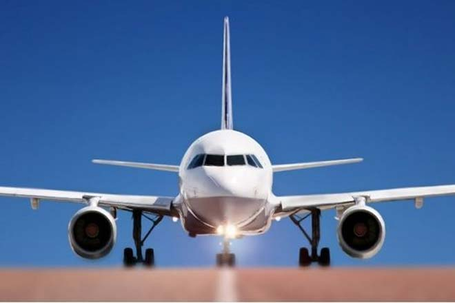 top 10 indian airlines