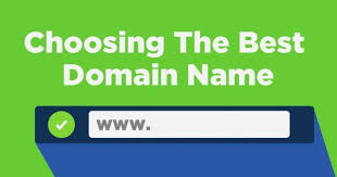 How to Buy a Domain Name in Easy Steps