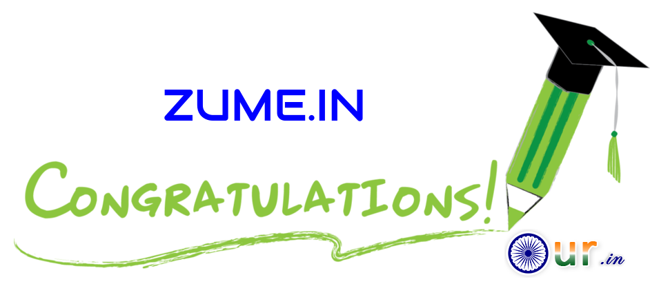 ZUME.IN Domain Name Sold for XXXX USD