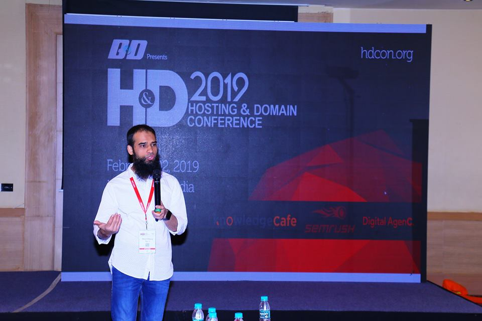 hdcon 2019 hd gallery