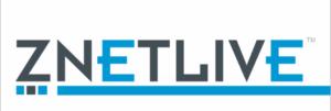 znetlive,Domain क्या है? (What is Domain in hindi?) ,Domain Name कैसे काम करता है? (How Domain Name Works Hindi?), Top 10 Domain name registrar in India, और Best Domain name registrar in India,hindime,Top Domain name registrar india, Cheap Domain Registration Plan