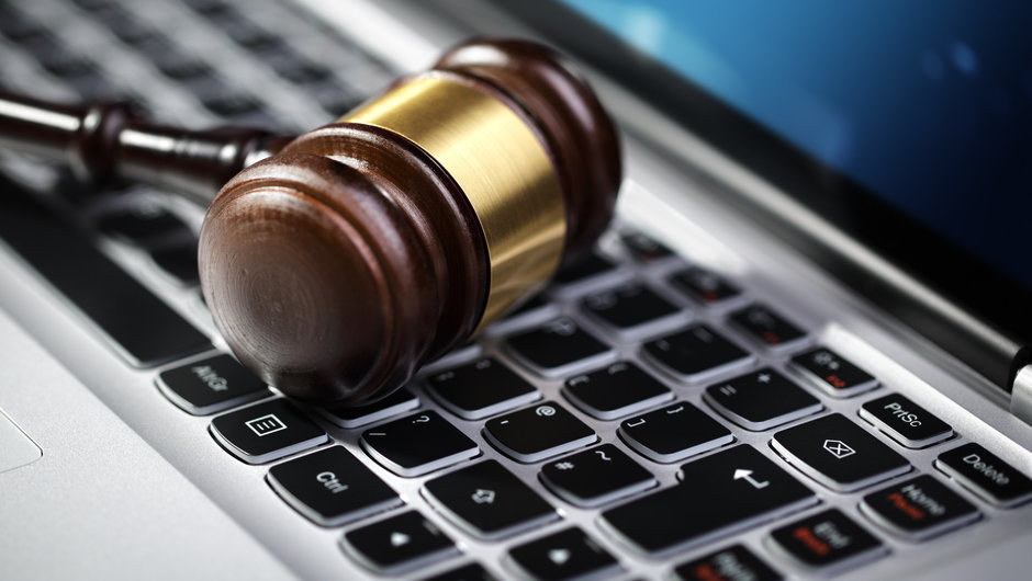 US Court of Appeals declares orders against DomainsTools